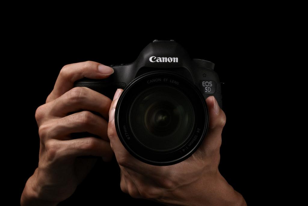 Welche Kamera ist die richtige?