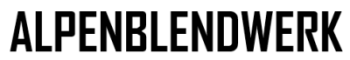 Alpenblendwerk
