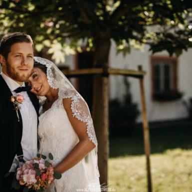 Hochzeit Foto Rosenheim