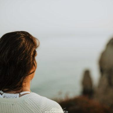 Algarve Portugal Reise