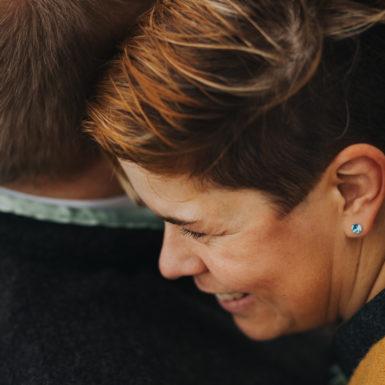 Hochzeit am Chiemsee