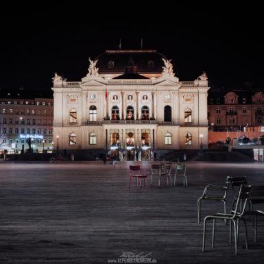 Stadttheater_Zürich
