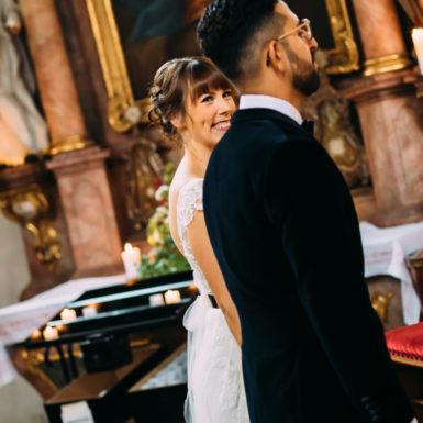 Hochzeit Bad Aibling Kolbermoor