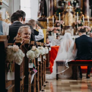 Hochzeit Oberbayern Rosenheim